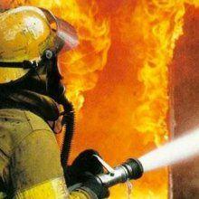 Эксперты: Известна причина пожара на Ачинском НПЗ