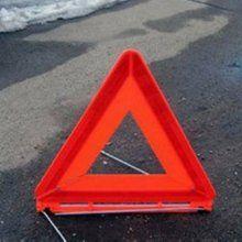 В Адыгее водитель джипа сбил насмерть 3-летнего мальчика