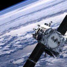 В США сняли запрет на использование спутниковых снимков с высоким разрешением