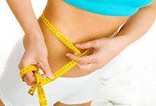 Диетологи назвали главное условие для успешного похудения