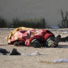 Ополченцы рассказали о гибели журналистов «Вестей»