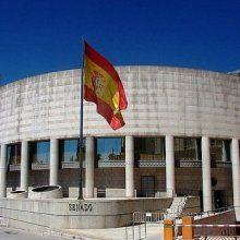 Сенат Испании одобрил отречение короля Хуана Карлоса I