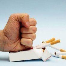 Ученые выяснили, почему некоторым людям так тяжело бросить курить