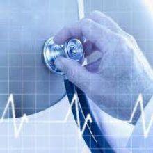 Ученые: болезни сердца плохо влияют на память и речь человека