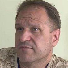 Громов призвал матерей забрать