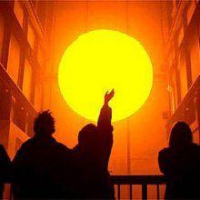 Астрономы: Наступили самые длинные дни в году