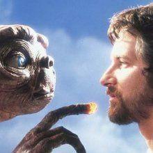 НАСА начинает поиски внеземных цивилизаций