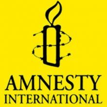 Amnesty International разработала Android-приложение для защиты активистов