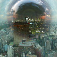 Ученые: Путешествие во времени возможно