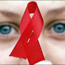 В том году в РФ было выявлено почти 78 000 случаев инфицирования ВИЧ