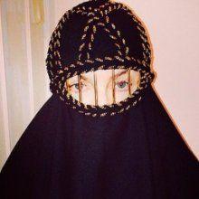 Мадонна вызвала гнев фанатов снимком в социальной сети