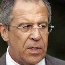 Лавров заявил Керри, что необходимо продлить перемирие на Украине