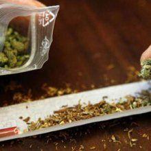 После легализации марихуаны американцы стали чаще обращаться к врачам