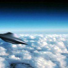 NASA провело тесты в атмосфере Земли «летающей тарелки» для посадки на Марс