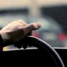 Ученые признали «сов» плохими водителями