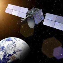 NASA запустит спутник для слежения за выбросами углекислого газа