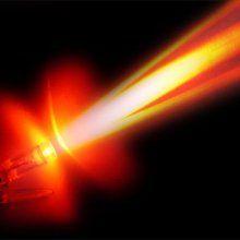 В 2019 году РФ запустит самую мощную в мире лазерную установку