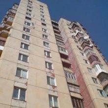 В Волгодонске 34-летний мужчина погиб при падении с 5 этажа