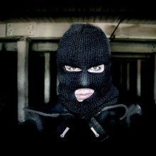В Башкирии злоумышленники похитили из банкомата 2,6 млн рублей