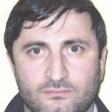 В Москве задержали абхазского «вора в законе»