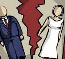 Ученые: из-за конфликтов в соцсетях люди чаще разводятся