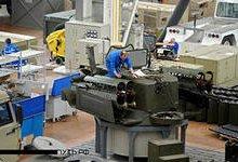 Минобороны РФ: Военные предприятия не могут ремонтировать вооружение