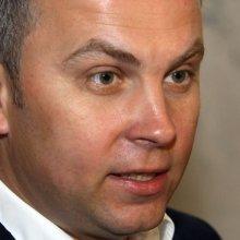 Шуфрич: Переговоры с лидерами ДНР и ЛНР сорваны из-за возобновления АТО