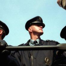В Чехии задержаны предполагаемые террористы из Украины и Ивуара
