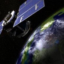 НАСА: Советский научный спутник в конце июля упадет на Землю