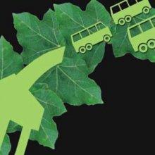 Ученые: Разработан способ получения биотоплива из углекислого газа