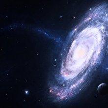 Ученые разочарованы: найти жизнь на других планетах не удалось