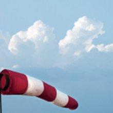 В понедельник в Петербурге начнет работу всероссийский съезд метеорологов