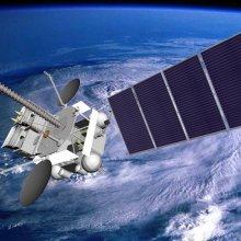 Ученые: найден способ предсказания наводнений с помощью спутников