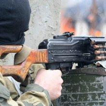 Во время спецоперации в Дагестане погиб полицейский