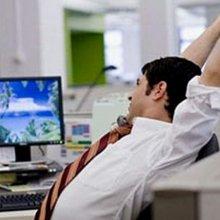 Ученые: Работать нужно не более 4 дней в неделю