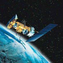 """""""Союз 2.1б"""" во вторник выведет на орбиту  7 научных спутников"""