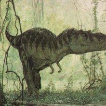 Ученые: Динозавры спасут человечество от рака