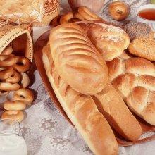 Медики выяснили, как изменится вкус хлеба в будущем