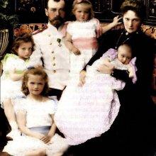 Ученые подтвердили обнаружение останков бабушки Михаила Романова – Марии Шестовой