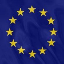 В список санкций ЕС внесли еще 11 имен