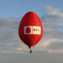 МТС расширили сеть 3G и LTE в Подмосковье
