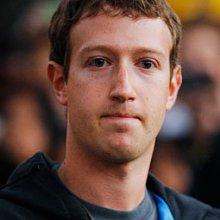 Марк Цукерберг хочет, чтобы доступ в Интернет стал бесплатным