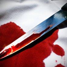 Жительница Сахалинской области всадила нож в шею сожителю