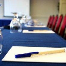 Состоится видеоконференция контактной группы и представителей ополчения