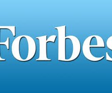 Forbes ����� ��������� ���������
