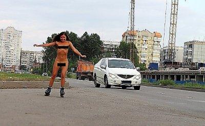 Секс с русскими зрелыми дамами