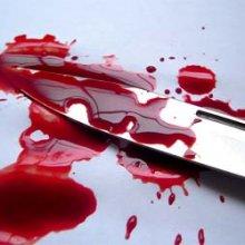 В Японии школьница убила и обезглавила одноклассницу