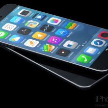 �� ������,14 �������  Apple �������� �� ������� iPhone 6