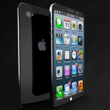 Apple �� ����������� ������������ iPhone � ����