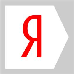 Яндекс-версия opera mini 5 (скачать)   mobinfo. Uz.